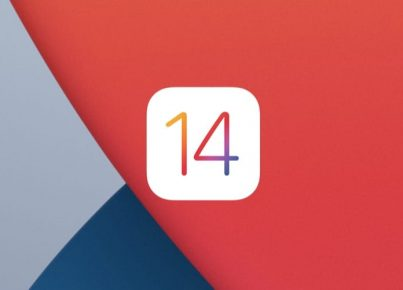iOS14-Logo-Apple